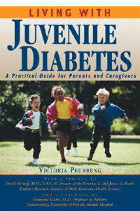 Living_with_Juvenile_Diabetes: