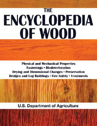 The_Encyclopedia_of_Wood