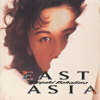 EAST_ASIA
