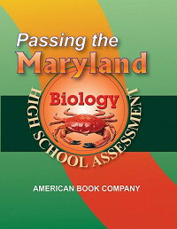 Passing_the_Maryland_Biology_H