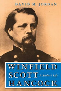 Winfield_Scott_Hancock:_A_Sold