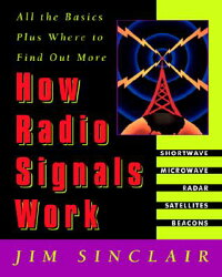 How_Radio_Signals_Work