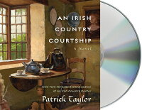 An_Irish_Country_Courtship