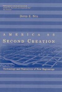 America_as_Second_Creation:_Te