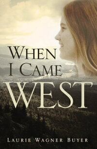 When_I_Came_West