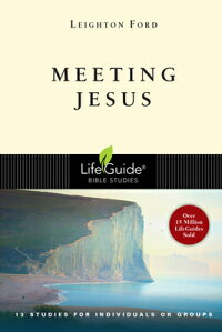 Meeting_Jesus