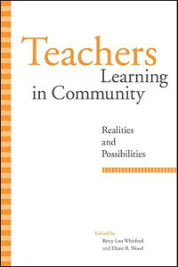 Teachers_Learning_in_Community