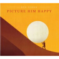 【輸入盤】PictureHimHappy[BenSidran]