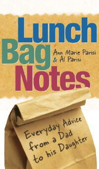 Lunch_Bag_Notes:_Everyday_Advi