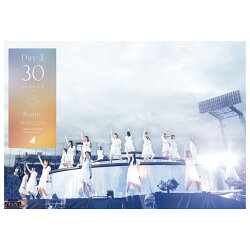 乃木坂46 4th YEAR BIRTHDAY LIVE 2016.8.28-30 JINGU STADIUM Day3