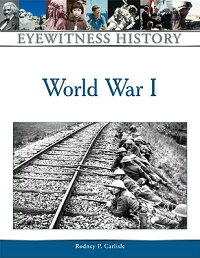 World_War_I