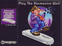 Play_the_Harmonica_Well