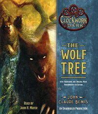 The_Wolf_Tree:_Book_2_of_the_C