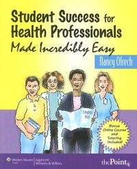 Student_Success_for_Health_Pro