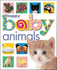 Happy_Baby_Animals
