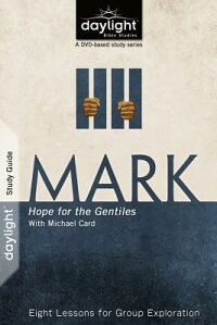 Mark:HopefortheGentiles[DiscoveryHousePublishers]