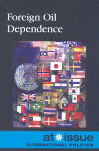 Foreign_Oil_Dependence