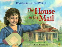 The_House_in_the_Mail