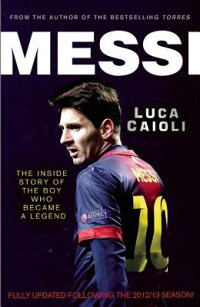 Messi:2013Edition[LucaCaioli]