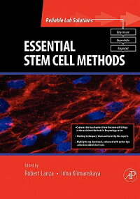 Essential_Stem_Cell_Methods