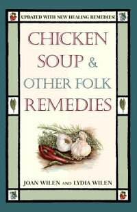 Chicken_Soup_&_Other_Folk_Reme