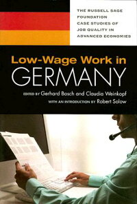 Low-Wage_Work_in_Germany