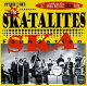 【輸入盤】Foundation Ska