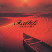 RED_HILL