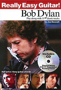 Bob_Dylan_With_CD