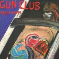 【輸入盤】DeathParty[GunClub]