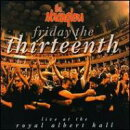 【輸入盤】Friday The Thirteenth