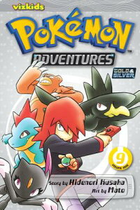Pokemon_Adventures,_Volume_9
