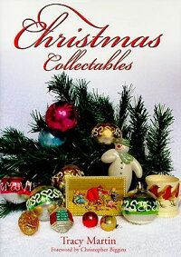 Christmas_Collectables