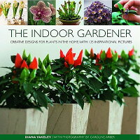 The_Indoor_Gardener:_Creative