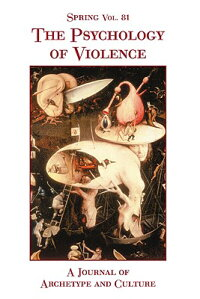 The_Psychology_of_Violence