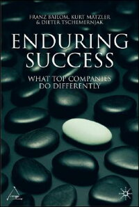 Enduring_Success:_What_Top_Com
