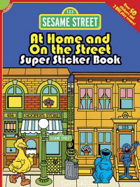 Sesame_Street_Classic_at_Home
