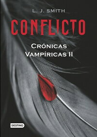 Conflicto_=_The_Struggle