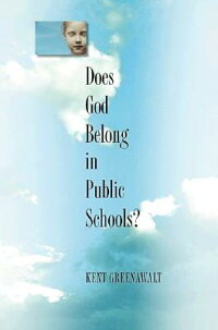 Does_God_Belong_in_Public_Scho