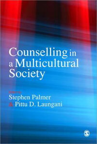CounsellinginaMulticulturalSociety