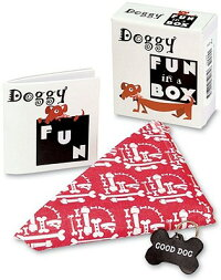 Doggy_Fun_in_a_Box_With_Bookl