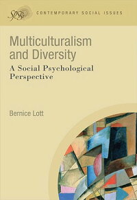 Multiculturalism_and_Diversity