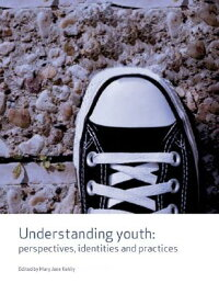 Understanding_Youth:_Perspecti