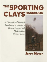 The_Sporting_Clays_Handbook