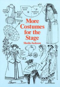 More_Costumes_for_the_Stage