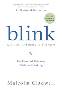 Blink:_The_Power_of_Thinking_W