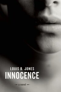 Innocence[LouisB.Jones]