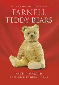 Farnell_Teddy_Bears