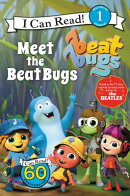 Beat Bugs: Meet the Beat Bugs