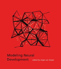 Modeling_Neural_Development